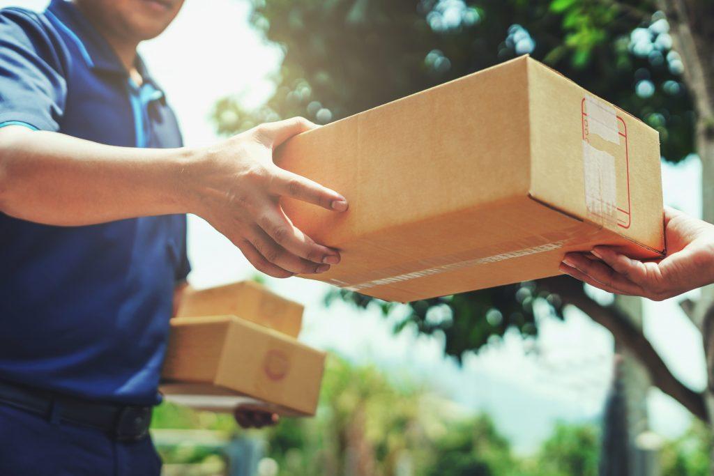 Erfolgreiche Exportlösungen für österreichische Unternehmen nach ChinaDirect Shipping: Für Produkte, die für eine Lagerung in China nicht geeignet sind, ist Direct Shipping die beste Lösung. So können Sie Ihre Bestellungen auch aus Ihrem Lager in Österreich abwickeln. Je mehr Pakete über Austria2China verschickt werden desto günstiger wird es für Sie.